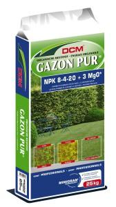 Gazon pur_25kg